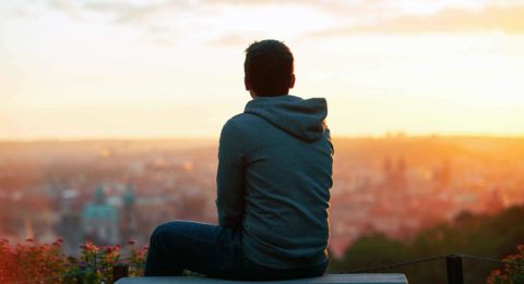 25 Things To Do When You Feel Alone and Lonely