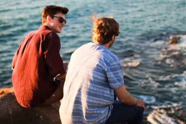 7 Life Lessons Every 20 Something Needs to Learn