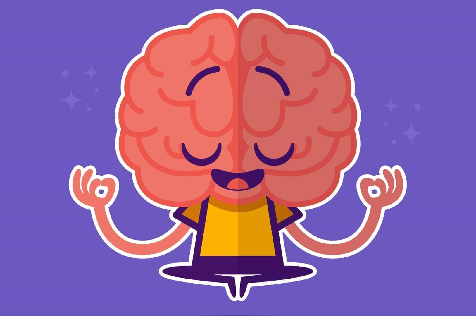 11 Things You Could DO Today to Make Your Brain More Efficient