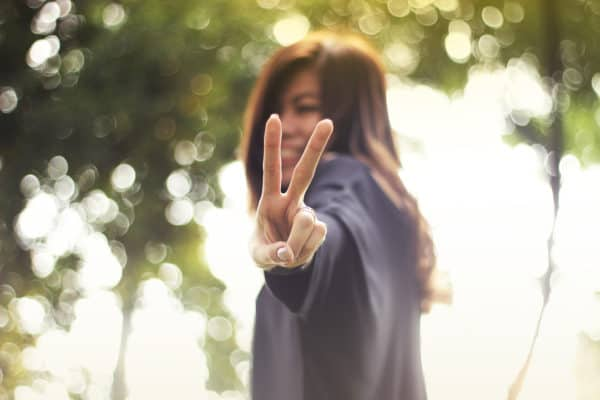 6 Ways To Truly Love Yourself