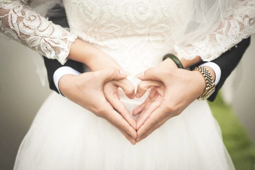 6 Things To Look In Your Partner Before You Marry.