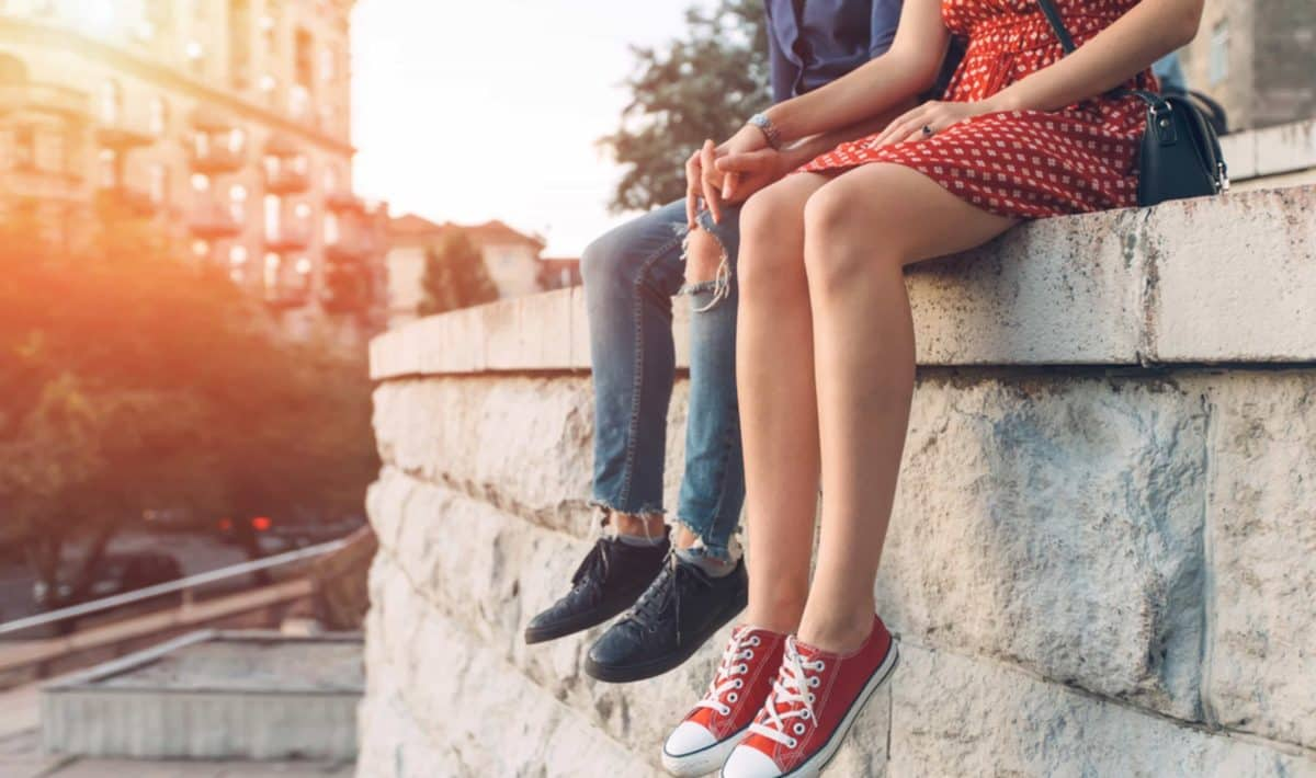 10 Really Good Questions To Ask A Girl You Are In Love With