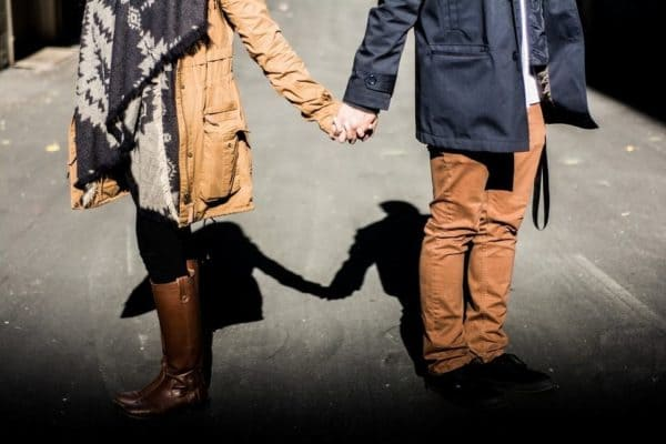 10 Long-Term Relationship Hacks That Work Like A Charm