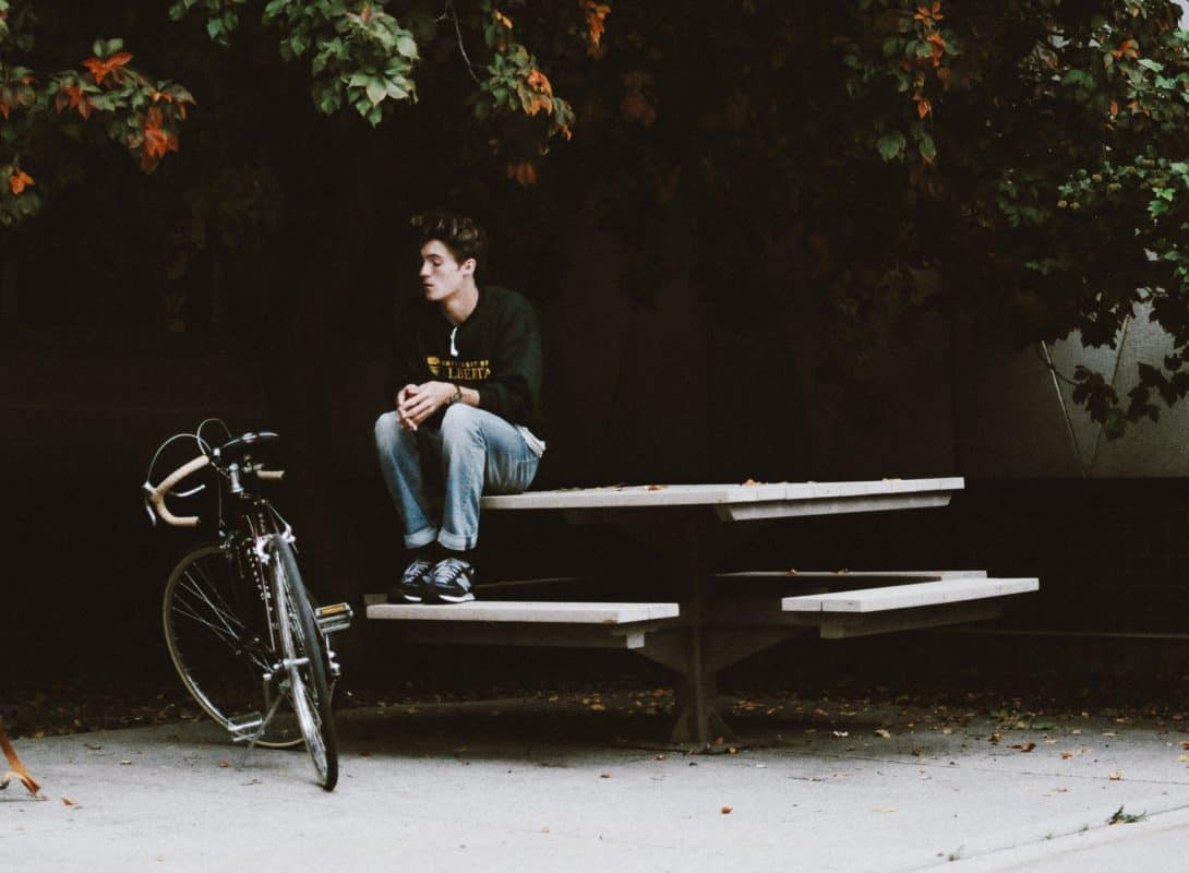 15 Signs You Have Been Single Way too Long