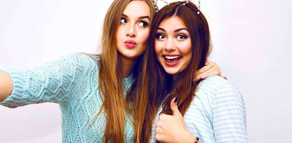 Sister Quotes: The 30 Best Quotes About Sisters