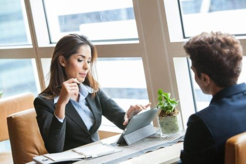 10 Smart Questions You Should Be Asking Your Interviewer