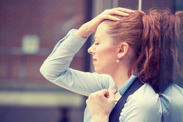 6 Sources of Stress You Can Easily Avoid Today