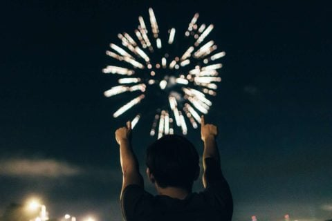 7 Goals For 2017 That Will Propel Your Life.