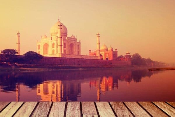 29 Unknown Facts About India You Probably Haven't Heard