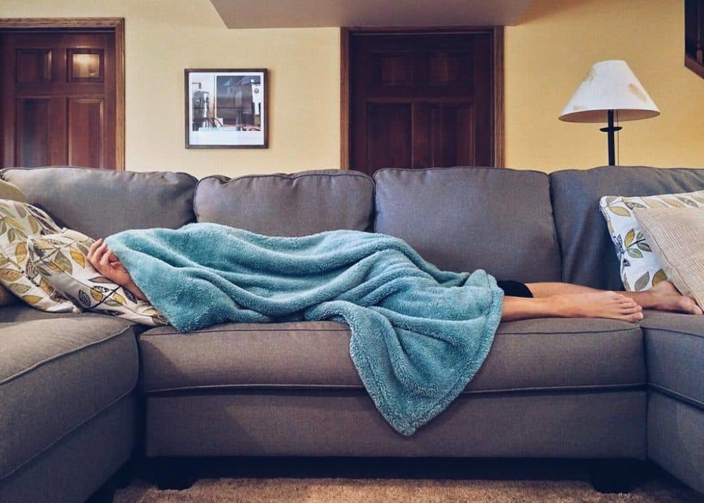 23 [REALLY] Fun Things To Do When You Are Bored