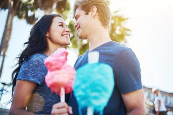 20 Cute Love Quotes For Him Straight From The Heart With Images