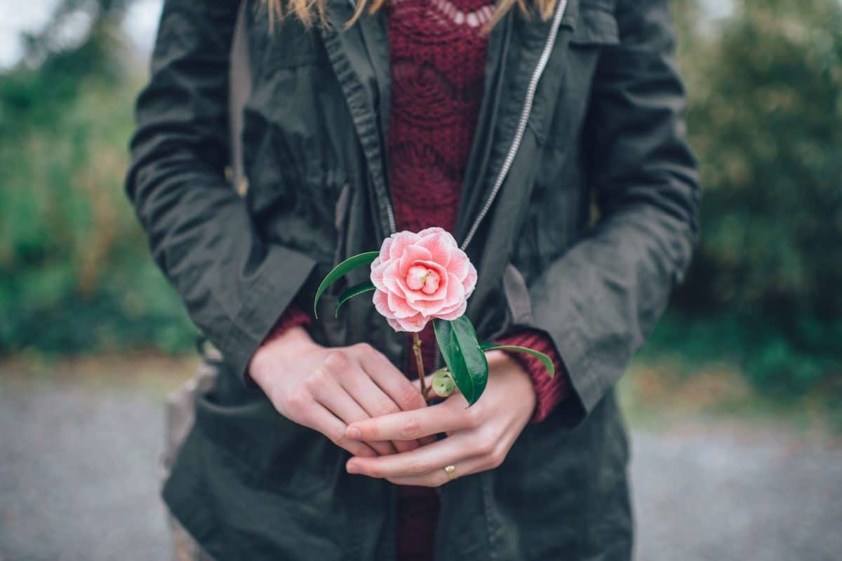 3 Reasons why Love is Not Enough for a Relationship