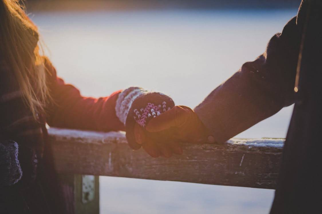 why love is not enough in a relationship