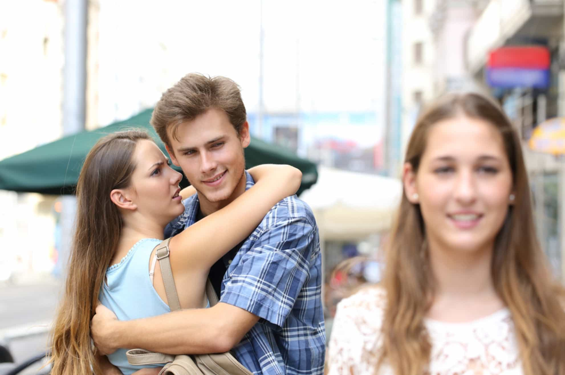 why modern relationships don't work well