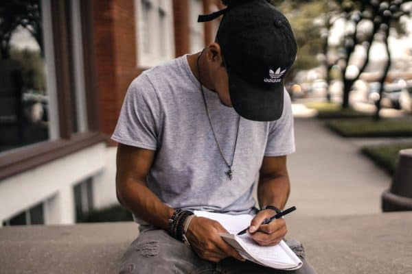 How Writing Can Boost Your Productivity and Motivation